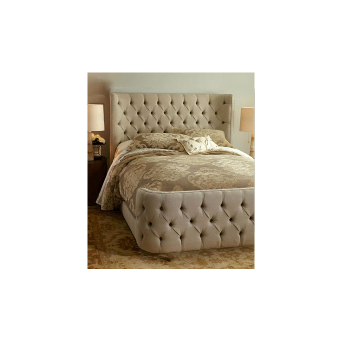Кровать Onika C-005