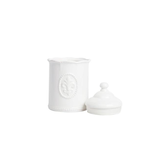 Емкость для хранения Tess Cream DG-D-939