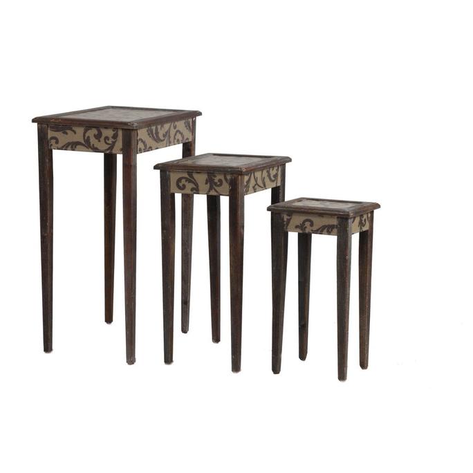 Кофейный столик Tentacion Средний DG-F-CFT094-2